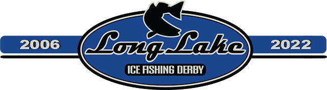 15th Ice Fishing Derby, St. Agatha, Maine