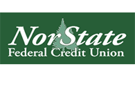 Norstate Federal Credit Union, Madawaska, Maine