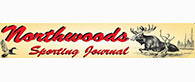 Northwoods Sporting Journal