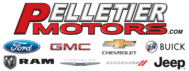 Pelletier Motors