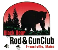 Rod & Gun Club