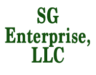 SG Enterprise, LLC