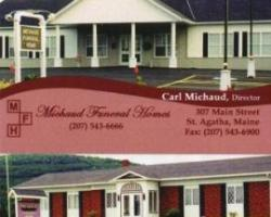 michaud_funeral_home